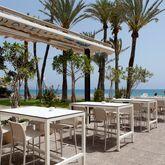 Cap Negret Hotel Picture 9