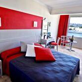 Playas Del Rey Hotel Picture 2