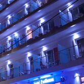 Parthenon Hotel Picture 0