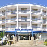 GHT Costa Brava Tossa Hotel Picture 16