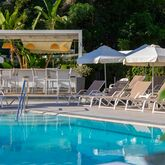 Holidays at Anemi Hotel & Suites in Paphos, Cyprus