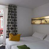 Gat Rossio Hotel Picture 4