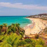 SBH Taro Beach Hotel Picture 16
