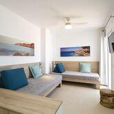 Playa Bella Apartments Picture 6