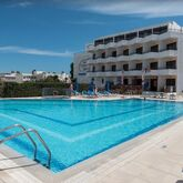 Holidays at Cleopatra Superior Hotel in Kardamena, Kos