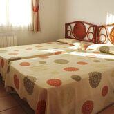 Puerta Del Sol Apartments Picture 5