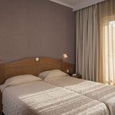 Bio Suites Hotel Picture 5