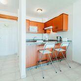 Neptuno Apartments Picture 10