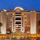 Florida Hotel & Conference Centre Picture 9
