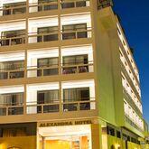 Alexandra Hotel Picture 2