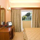 Ariti Grand Hotel Picture 8