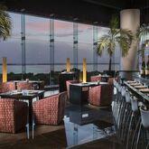 Grand Sens Cancun Picture 17