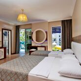 Grand Zaman Garden Hotel Picture 5