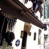 George Washington Hotel Picture 5