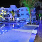 Tsokkos Holiday Apartments Picture 5