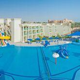 Hilton Hurghada Resort Hotel Picture 0