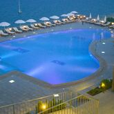 Regina Dell Acqua Resort Hotel Picture 7