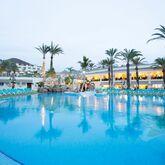 Gran Oasis Resort Picture 2
