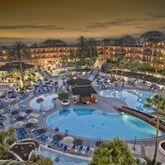 La Siesta Hotel Picture 14