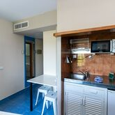 Holidays at Blue Apartments By Ibiza Feeling - Adults Only in San Antonio, Ibiza