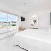 Delfin Siesta Mar Hotel Picture 5