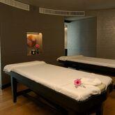 Millennium Resort Patong Phuket Hotel Picture 6