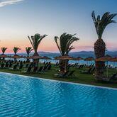 Sentido Ixian Grand Hotel Picture 12