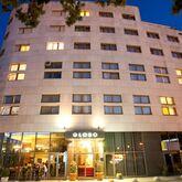 Globo Hotel Picture 0