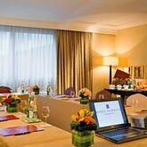 Warwick Paris Hotel Picture 2