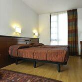 Balmes Hotel Picture 4