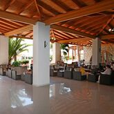 Akti Beach Club Hotel Picture 9