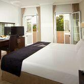 Taburiente Hotel Picture 6