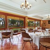 THB Los Molinos Hotel Picture 2