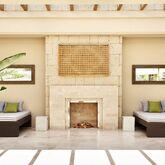 Gran Bahia Del Duque Hotel Picture 16