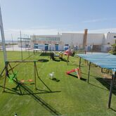El Mouradi Club Selima Hotel Picture 10