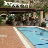 Coralli Studios Hotel Picture 7