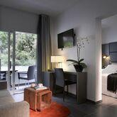 Palladium Hotel Cala Llonga - Adults Only Picture 7