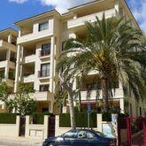 Albir Confort Nuevo Golf Apartments Picture 2