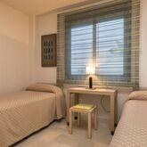 Fuerte Calaceite Apartments Picture 5