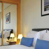 Altis Park Hotel Picture 6