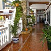 Las Rampas Hotel Picture 6