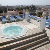 Holidays at Ridomar Hotel in Lloret de Mar, Costa Brava