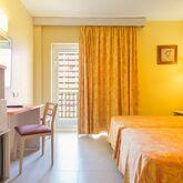 Servigroup Orange Hotel Picture 4