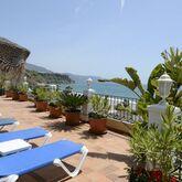 Burriana Playa Apartments Picture 4
