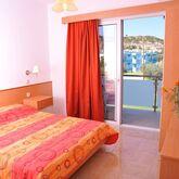 Argiro Village Resort Hotel Picture 2
