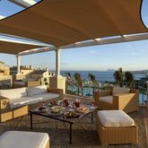 Pierre and Vacances Terrazas Costa del Sol Hotel Picture 13