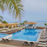Villa Di Mare Seaside Suites Picture 0