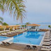 Villa Di Mare Seaside Suites Picture 0