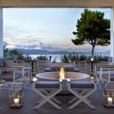 Thalassa Hotel Picture 16
