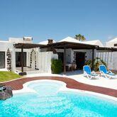 Kamezi Boutique Villas Picture 2